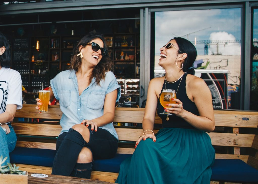 craft beer fest and other gold coast events